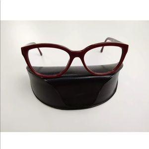 Burberry Glasses B2166